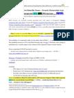 20140217_XOMA.pdf
