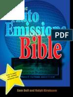 New Emissions Book 7-28