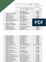 Lista scoli program Scoala_Dupa_Scoala_2013_2014