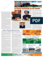 India Seppliment 26-01-14