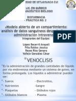 Practica 2 Biofarma
