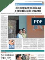 estado_sao_paulo_pag_5