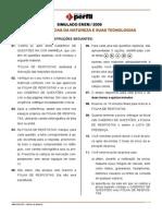 Caderno 02 Ciencias Da Natureza.com