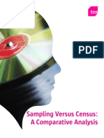 Sampling VS Census.pdf