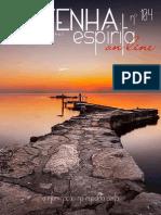 Resenha Espirita on Line 104