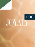 Catalogo Joyaly Verao 2014 Ed 34