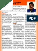 Why WPC.pdf