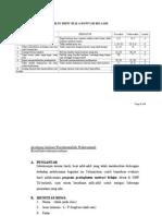 jurnal tentang perkembangan kognitif anak pdf