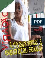 revista_viracao