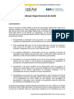 2. TeoriadelAprendizajeExperiencial (Final, 6 Ag)