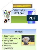 CIENCIAS II2b