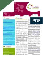 Boletim OP Agosto08.pdf