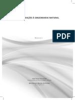 VOLUME II Fernandes Freitas (1)