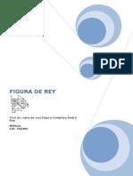 Manual Del Test FIGURA de REY