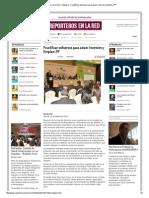 14-02-2014 'Fructifican esfuerzos para atraer Inversión y Empleo_ PP'
