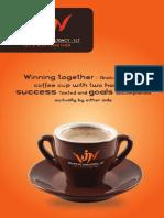 Win Win HR Consultancy E Brochure