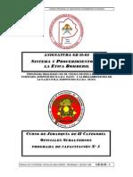 Gb+II 02+Sistema+y+Proced+de+La+Etica+Bomberil