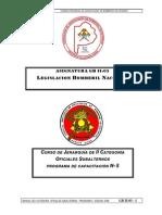 Gb+II 03++Legislacion+Bomberil+Nacional(1)