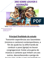 seminriosobrelouvoreadorao-131103132451-phpapp01