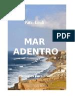 38263042 Loidi Patxi Mar Adentro