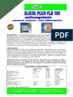 Facot Escoglicol Plus Fld 160 s.tec.Es