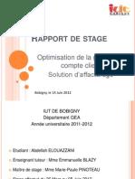 Presentation rapport stage.pptx