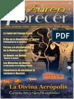 revista_28