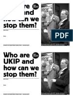 Who Are Ukip Swss Mtg template