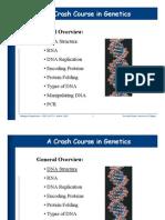 02-GeneticsCrashCourse