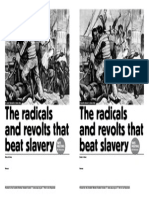Revolts That Beat Slavery SWSS Mtg template