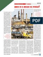 economist.pdf