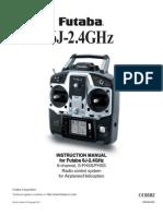 6j-manual