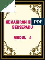 dokumentasimodul4-130131085409-phpapp02