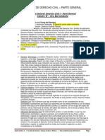 Apunte Derecho Civil i b Comentado (1)