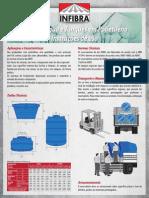 manual caixa.pdf