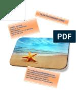 Plan Vacaciones 2014