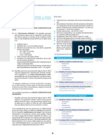 ProtocoloControlSeguimientoPacienteconRCValto