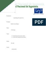 Caracterizacion de una cuenca.docx