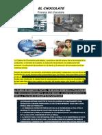 CSU_U1_A5_RFJA