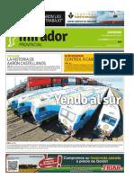 MIR 09 FEB 2014.pdf