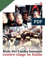 FirstpostEbook SriLanka 20130322072921