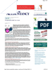 Patents Www.journalofaccountancy.com Issues 2010 Mar 20092122