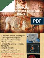 DOENÇAS+CARDIOVASCULARES+NO+BRASIL7598