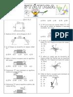 02 - Fisica Academia de Pn