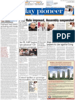 Epaper Delhi English Edition 16-02-2014
