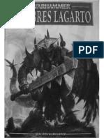 _hombres Lagarto 8 Completo
