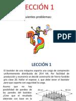 LECCI_N 1.pptx