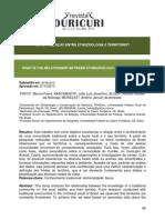 Pinto et al 2013
