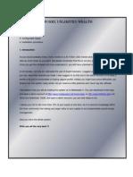 Forex Unlimited Wealth V4.0