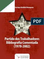 Pt Bibliografia 1ed
